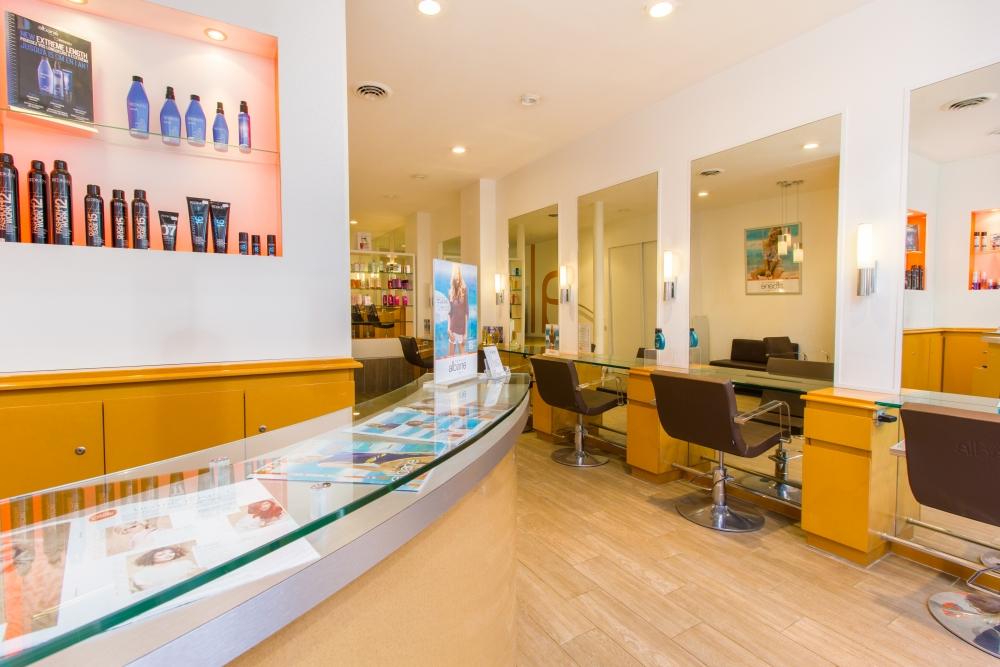 salon de coiffure paris 9 camille albane chateaudun