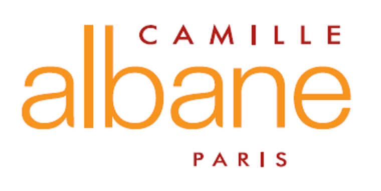 coiffeur paris 9 coiffeur paris 9 - Bon Coloriste Paris